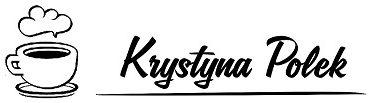 krystynapolek.pl