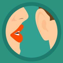 aktywne słuchanie
